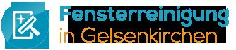 Fensterreinigung Gelsenkirchen | Gelford GmbH